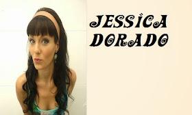 JESSICA DORADO