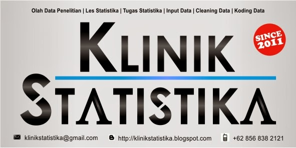 Klinik Statistika