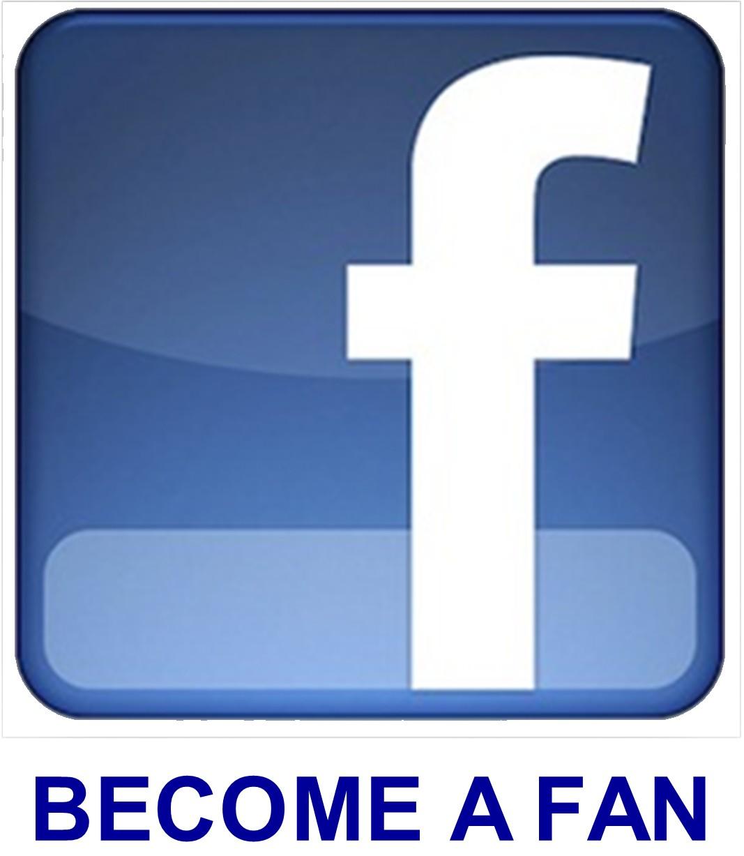 http://1.bp.blogspot.com/-rPSiTLD4yTo/UJhiMOWnGvI/AAAAAAAAA3I/Pya8wRlQbjg/s1600/14527-facebook-logo.jpg