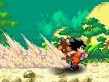 Dragon Ball Fighting v2.0 | Toptenjuegos.blogspot.com