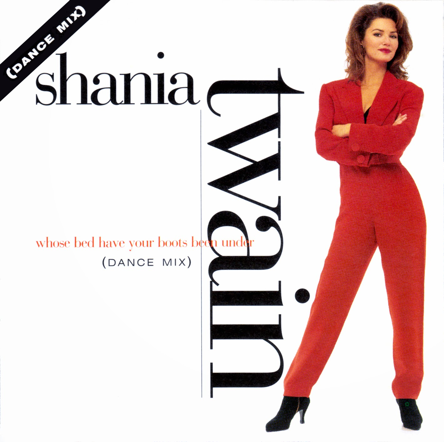twain singles Shania twain, oc is a canadian singer and songwriter  come on over produced twelve singles, including you're still the one,  from this.