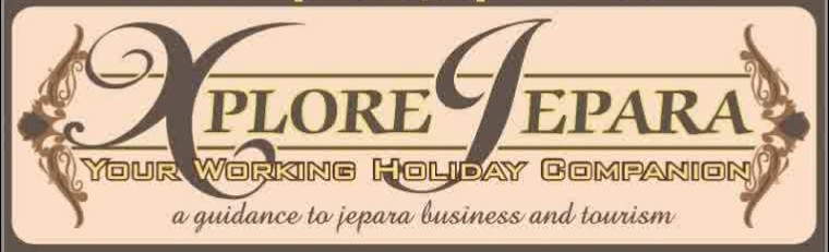 XploreJeparaCom: Furniture Sourcing Agent In Indonesia, USA, UK, Germany, Japan, Poland