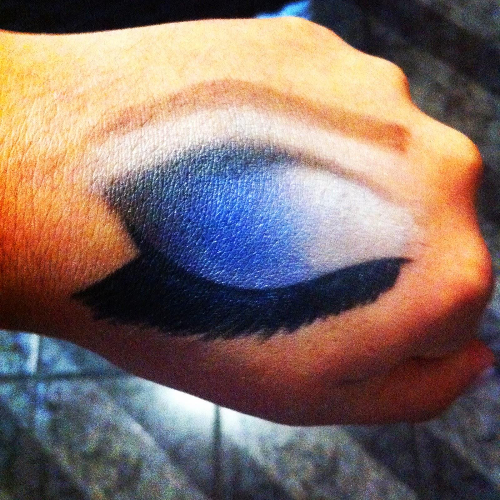croqui na mão, make, maquiagem, pabline, feminine word