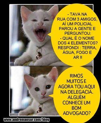 http://recadosonlinecom.blogspot.com.br/