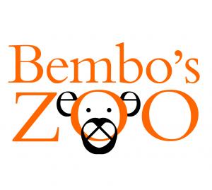 http://bemboszoo.com/Bembo.swf