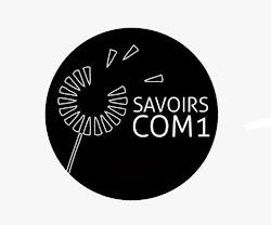 Membre de SavoirsCom1