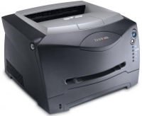 Lexmark E332n Driver Download