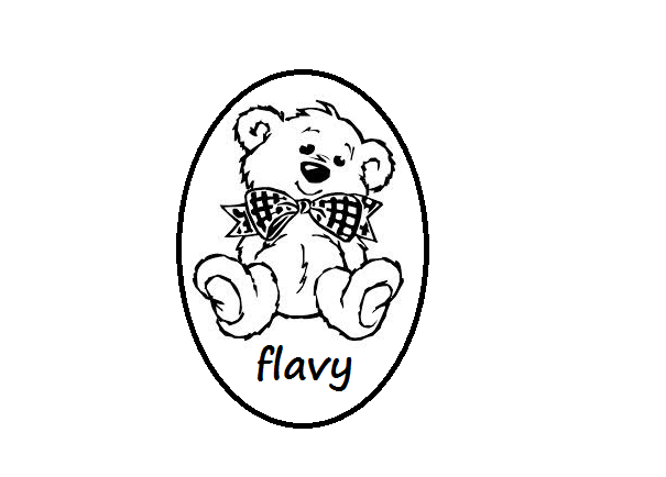 Flavy Craft