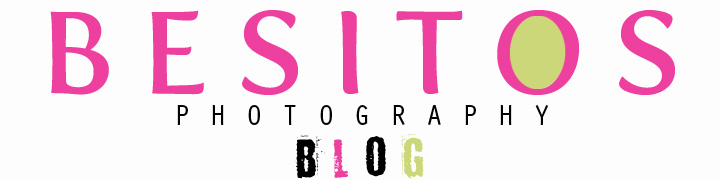 BESITOS PHOTOGRAPHY