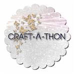 Craft-A-Thon
