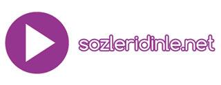 sozleri-dinle-net-logo.jpg