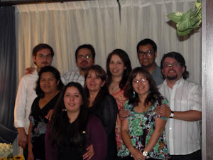 Junta Administrativa Local CV - Año 2013