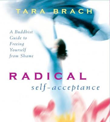 reed buddhist singles Reed city buddhist single women | flirting dating with beautiful people.