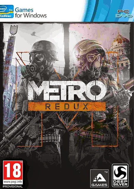 Metro-2033-Redux-Download-Cover-Free-Game