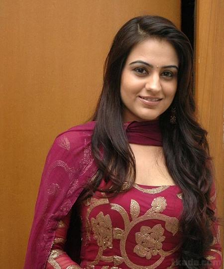 telugu actress hot. Telugu Actress Hot Aksha Photo