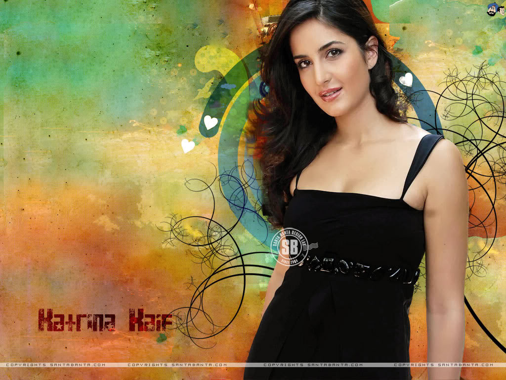 Download Katrina Kaif Hot Wallpapers - Part 4 | Katrina Kaif