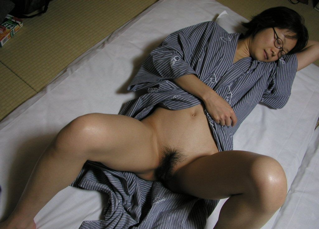 【熟女】エロ画像どんどん集めろ!その95【通報】 [無断転載禁止]©bbspink.com->画像>107枚