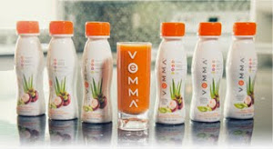 JOIN WITH VEMMA