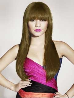 Change Hair Color Online, Long Hairstyle 2011, Hairstyle 2011, New Long Hairstyle 2011, Celebrity Long Hairstyles 2076