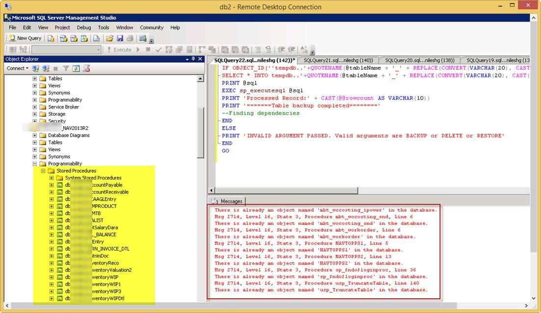 Blog archives erogonradar for Window synonym
