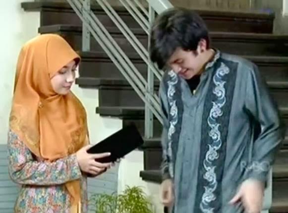 KapanLagi.com: Foto Selebriti Artis Indonesia