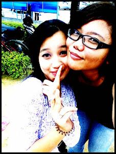 IQA AND ME