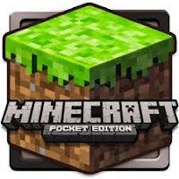 Game Minecraft Pocket Edition (PE) Versi Terbaru Free PC