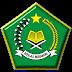 SURAT EDARAN MAPENDA KANWIL SUMUT SEHUBUNGAN TERORIS DI JAKARTA