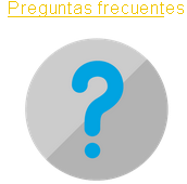 http://www.maestro2025.edu.co/pagina/lista-de-preguntas-frecuentes
