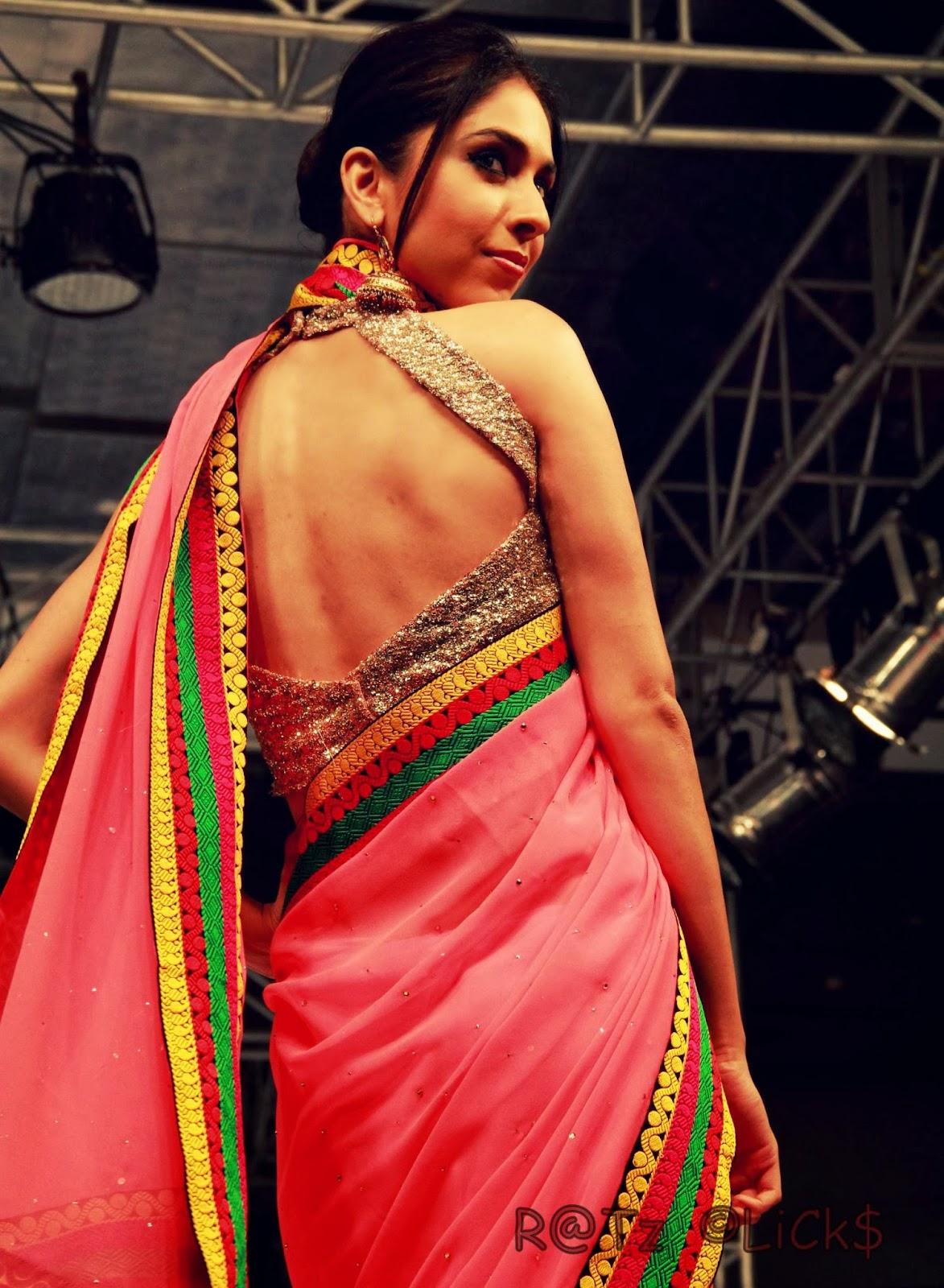 Mumtaz khan fashion designer 41
