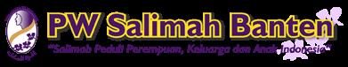 Salimah Banten