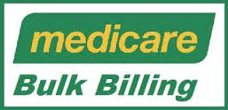 Medicare assignment of benefits