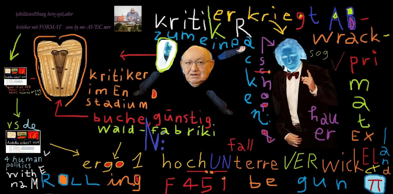barack obama TELL us the truth by mischa vetere i.m. SPUTNIC (de l´amendement) 1st of November 2013