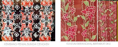 http://1.bp.blogspot.com/-rPrGbjGCU-E/T9a-vmexkdI/AAAAAAAAAW8/1bMQQLt-YVU/s400/Batik+Riau.jpg