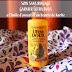On a testé le soin sans rinçage Garnier ultra doux a l'huile d'avocat et au beurre de karite