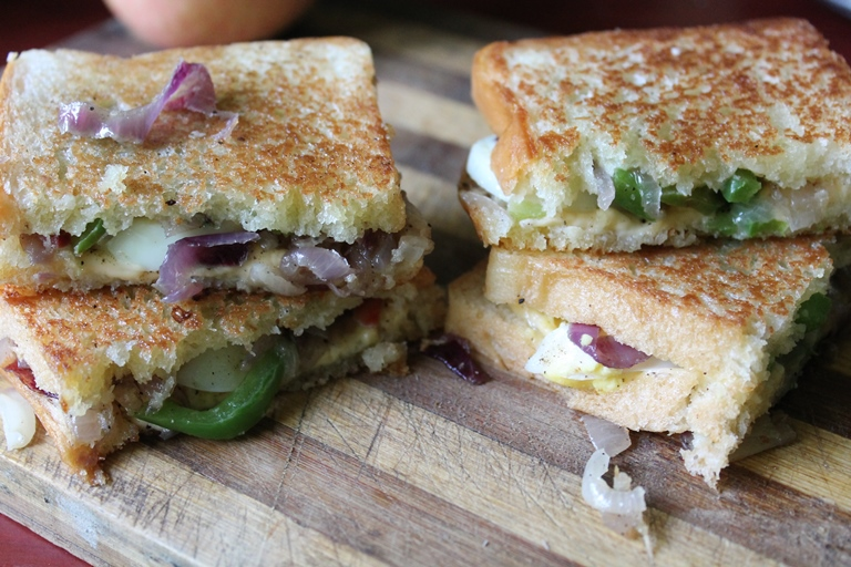 ... cheese sandwich caprese grilled cheese sandwich crisp grilled cheese