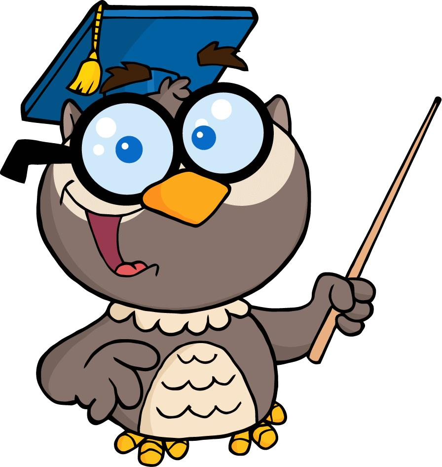 http://1.bp.blogspot.com/-rPrsaARlbpw/TtfbdvsN24I/AAAAAAAAQw8/cJY92L16ffQ/s1600/jpg_4299-Owl-Teacher-Cartoon-Character-With-Graduate-Cap-And-Pointer.jpg