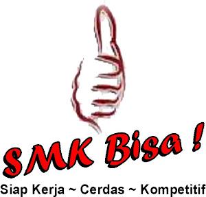 SMK ALMADINAH BISA