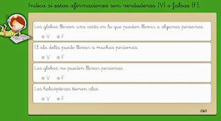 http://bromera.com/tl_files/activitatsdigitals/Natura_1c_PF/Natura1_cas_u11_p34_a2(4_1)/index.html