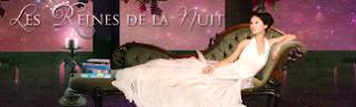 http://lesreinesdelanuit.blogspot.fr/2015/11/chimalis-t2-soleil-triste-de-jean.html