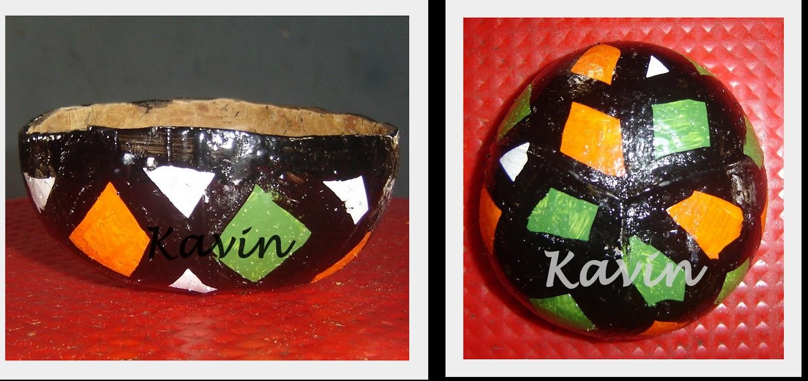 KK Arts And Crafts