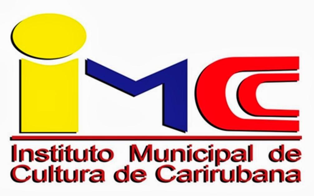IMC de Carirubana