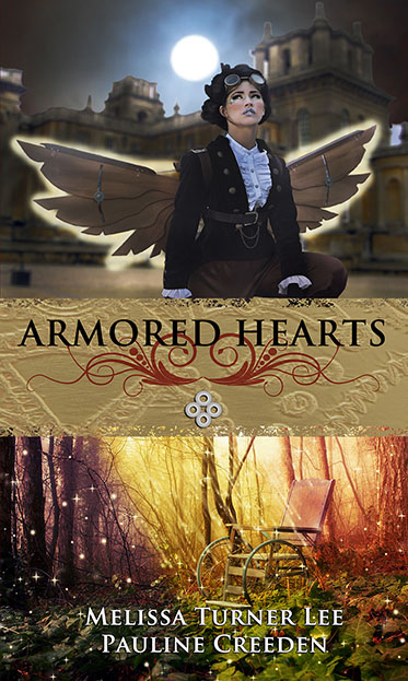 Armored Hearts 2