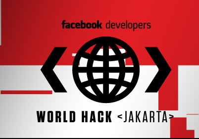 lomba facebook jakarta 2012 jeanotnahasan.blogspot.com