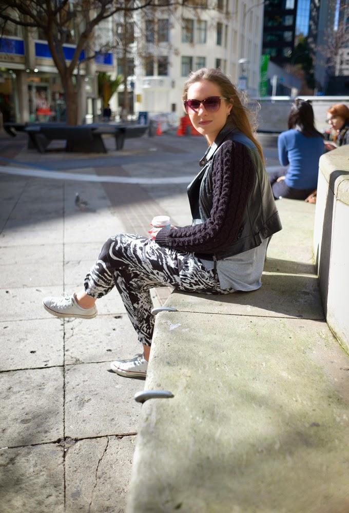 NZ street style, street style, street photography, New Zealand fashion, hot models, auckland street style, hot kiwi girls, most beautiful, kiwi fashion