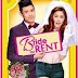 Movie Review: 'Bride for Rent' Combines Romance, 'Kilig,' and Family Values!