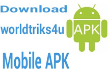 Download worldtriks4u