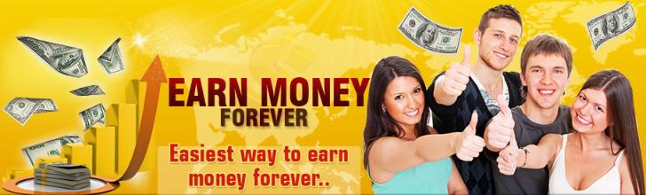 Fast money !
