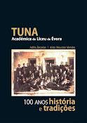 100 anos da TALE