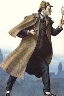 http://1.bp.blogspot.com/-rPyPDsuuM04/UL2cLp0vePI/AAAAAAAABHE/st3lV9WPSnY/s1600/Holmes-Image-Loupe.jpg